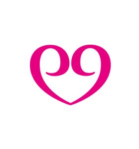 ikebukuro-logo